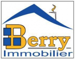 BERRY IMMOBILIER SARL