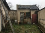 5356-BERRY-IMMOBILIER-charost-VENTE-10