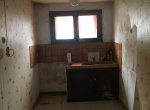 5356-BERRY-IMMOBILIER-charost-VENTE-7