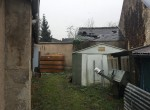 5356-BERRY-IMMOBILIER-charost-VENTE-9