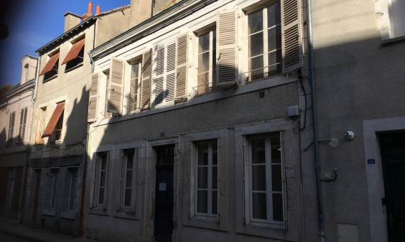 5359-BERRY-IMMOBILIER-issoudun-VENTE