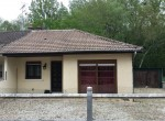 5381-BERRY-IMMOBILIER-charost-VENTE